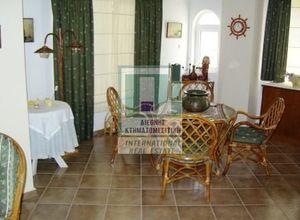 Μονοκατοικία προς πώληση Κάτω Αλεποχώρι (Βίλια) 200 τ.μ. 4 Υπνοδωμάτια