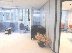 Πώληση, Γραφείο, Λυκαβηττός (Κέντρο Αθήνας)