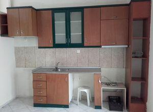 Rent, Apartment, Center (Sikies)