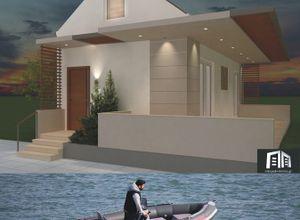 Μονοκατοικία προς πώληση Κάτω Σωτηρίτσα (Μελίβοια) 75 τ.μ. 3 Υπνοδωμάτια Νεόδμητο