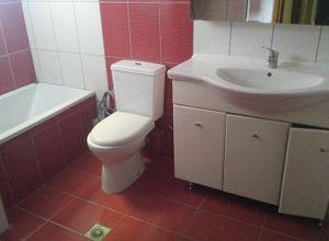 Apartment to rent Katerini 120 ㎡ 3 Bedrooms