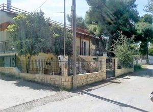 Detached House for sale Dilesi (Inofita) 125 ㎡ 3 Bedrooms