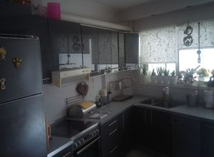 Sale, Apartment, Center (Larisa)