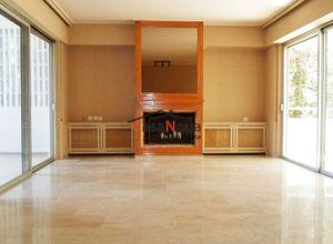 Ενοικίαση, Διαμέρισμα, Παλαιό Ψυχικό (Αθήνα - Βόρεια Προάστια)