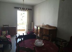 Διαμέρισμα προς πώληση Κέντρο (Σπάρτη) 85 τ.μ. 2 Υπνοδωμάτια