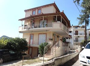 Real Estate Dinami, Andrianopoulos, Nafpio, Greece