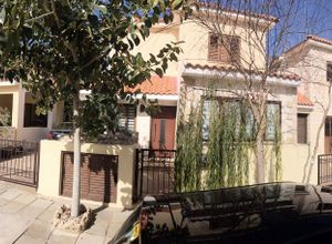 Sale, Detached House, Lakatameia (Nicosia)