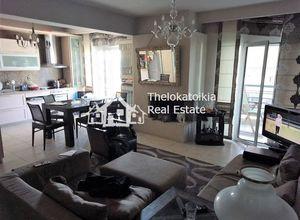 Πώληση, Διαμέρισμα, Άνω Τούμπα (Τούμπα)