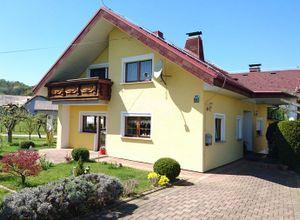 Hiša prodaja Rogašovci 216 m²