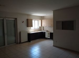 Rent, Apartment, Kedro Paleo Menidi (Acharnes)
