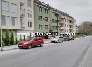 Квартира Продажа Blagoevgrad 53 кв.м. 2-й Этаж