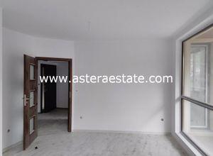 Квартира Продажа Blagoevgrad 56 кв.м. 2-й Этаж