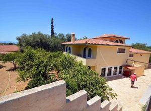 Sale, Detached House, Vathi (Aegina)
