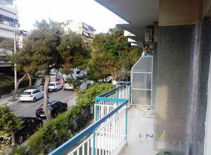 Apartment, Palaio Faliro