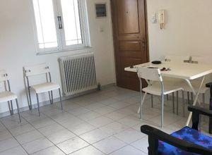 Apartment to rent Chalkida 50 ㎡ 1 Bedroom