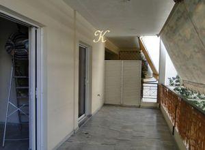Διαμέρισμα προς πώληση Νέα Ελβετία (Βύρωνας) 50 τ.μ. 1 Υπνοδωμάτιο