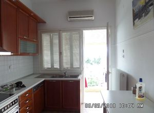 Apartment to rent Center (Veroia) 125 ㎡ 2 Bedrooms