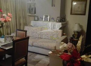 Διαμέρισμα προς πώληση Δεμένικα (Μεσσατίδα) 112 τ.μ. 3 Υπνοδωμάτια