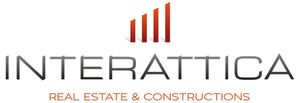 INTERATTICA REAL ESTATE AND CΟNSTRUCTIONS