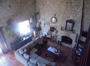 Διαμέρισμα προς πώληση Επισκοπή 125 τ.μ. 4 Υπνοδωμάτια