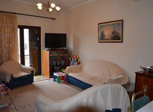 Διαμέρισμα προς πώληση Κέντρο (Καλάβρυτα) 83 τ.μ. 2 Υπνοδωμάτια