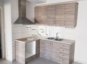 Apartment to rent Agios Andreas (Patra) 71 ㎡ 2 Bedrooms New development