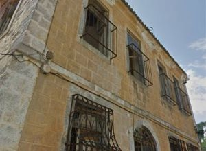 Sale, Detached House, Old town (Xanthi)