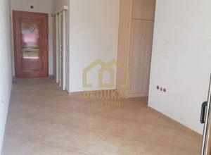 Διαμέρισμα προς πώληση Σελιανίτικα (Αιγιάλεια) 42 τ.μ. 1 Υπνοδωμάτιο