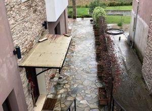 Maisonette to rent Karidia (Komotini) 300 ㎡ 1 Bedroom New development