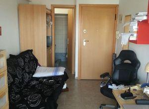 Sale, Studio Flat, Kato Toumpa (Toumpa)