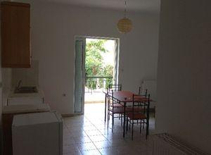Apartment to rent Center (Preveza) 45 ㎡ 1 Bedroom