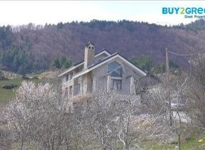 Villa for sale Grevena 280 ㎡ 1 Bedroom