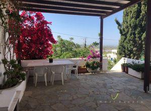 Hotel, Naxos