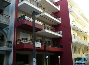 Sale, Apartment, Center (Katerini)