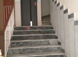 Sale, Apartment, Agia Triada (Faliro - Ippokratio)