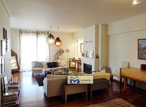 Sale, Apartment, Gerakas (Athens - East)
