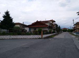 Διαμέρισμα προς πώληση Μακροχώρι (Απόστολος Παύλος) 150 τ.μ. 4 Υπνοδωμάτια