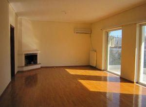 Rent, Apartment, Glyfada (Athens - South)