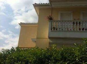 Διαμέρισμα προς πώληση Αφίδνες 108 τ.μ. 3 Υπνοδωμάτια