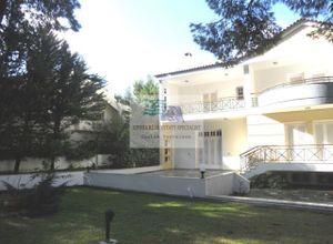 Πώληση, Μεζονέτα, Εκάλη (Αθήνα - Βόρεια Προάστια)