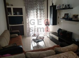 Sale, Apartment, Agios Dimitrios (Center of Thessaloniki)