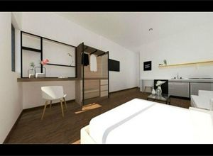 apartment for sale Floriana, , bedrooms: 4