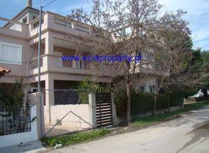 Διαμέρισμα προς πώληση Αγκάλη (Νηλέα) 85 τ.μ. 1 Υπνοδωμάτιο