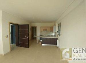 Διαμέρισμα προς πώληση Γλυκά Νερά 76 τ.μ. 2 Υπνοδωμάτια Νεόδμητο