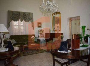 detached house for sale Għaxaq, 301 ㎡, bedrooms: 5