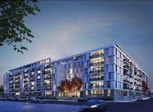 Διαμέρισμα προς πώληση Βερολίνο 53 τ.μ. 4ος Όροφος