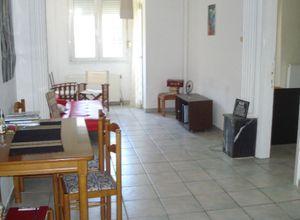 Sale, Apartment, Agios Dimitrios (Center of Thessaloniki)