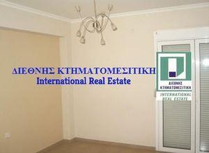 Διαμέρισμα προς πώληση Νέα Πέραμος (Νέα Πέραμος (Μεγάλο Πεύκο)) 44 τ.μ. 1 Υπνοδωμάτιο