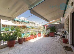 Διαμέρισμα προς πώληση Νέο Παγκράτι (Βύρωνας) 87 τ.μ. 2 Υπνοδωμάτια
