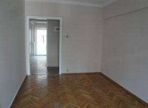 Apartment, Center of Thessaloniki